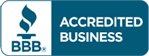 BBB's Accredited Business image